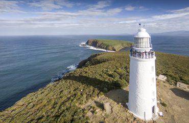 Cape-Bruny-Lighthouse