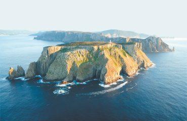 tasman-island-300dpi