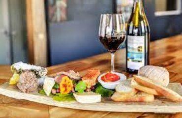 Bruny Island Winery