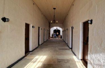 port-arthur-tour-gallery-6